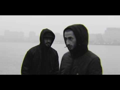 Miyagi & Эндшпиль - Санавабич (Music Clip)