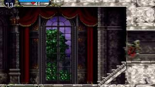 Castlevania: Symphony of the Night (PS1) Longplay (Part 2)