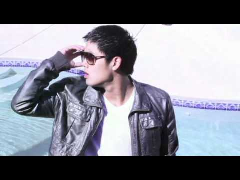 NEVER SAY NEVER by Ryan Higa HQ