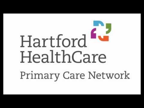 Hartford HealthCare - Primary Care Network Radio [Mesa]