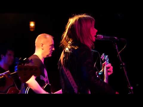The Vaselines - Son of a Gun (live) mp3