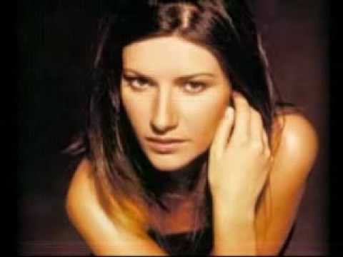 Mix Laura Pausini