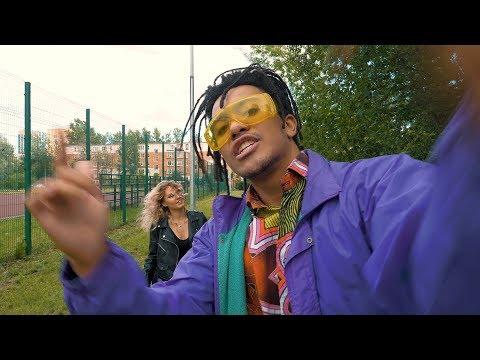 Stephan Pie — ДЕВАЧКИ (Премьера клипа 2019)