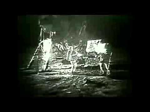 Apollo 11 Overview - YouTube