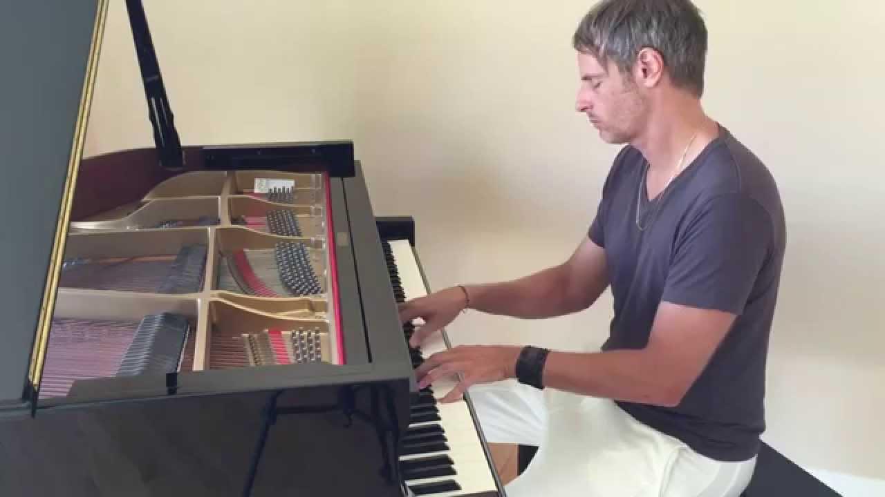 jo blankenburg solo piano session october 2015 youtube. Black Bedroom Furniture Sets. Home Design Ideas