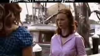 Pregnancy Pact Trailer watch full movie online