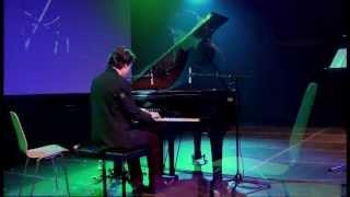 Ayumi Hamasaki 浜崎あゆみ: Piano Medley [Philippe Labutin] (Live @ 13th JapAniManga Night)