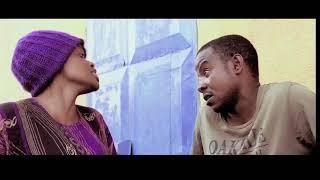 Download Video UZINDUZI WA AMINA VIKOBA NDANI YA JIJI LA TANGA NI HATARIII..! NGUMZO KILA KONA. MP3 3GP MP4