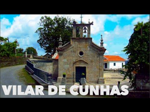 Vilar de Cunhas(PORTUGAL)Sony cyber-shot® DSC HX 400v