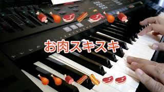 モーニング娘 #石川梨華 #Jビーフ 10年ぐらい前かな?スーパーのお肉屋さんで流れてましたよね? 好きなので歌ってみた.