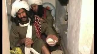 Red File Balochi Film 2011 part 3.mp4