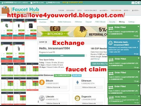 claim 866 withdrawal btc hub contract miner to faucethub buy