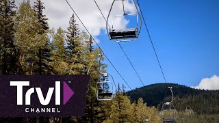Off-Season Travel: The Best Time to Book a Trip? - Travel Channel