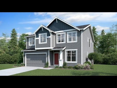 Download The Davenport at Stewart Crossing
