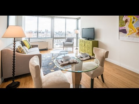 800 Sixth Apartments - Chelsea, NYC - 2 Bedrooms G
