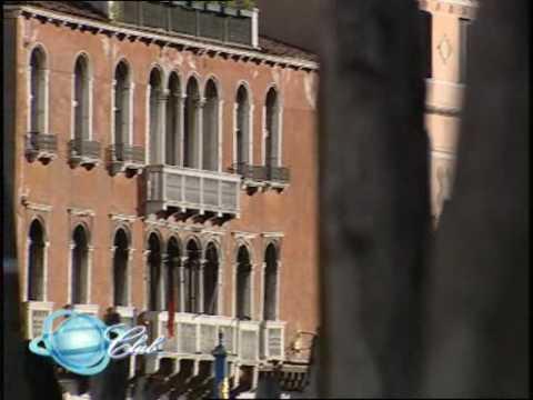I migliori hotel d'Italia 2010 per TripAdvisor
