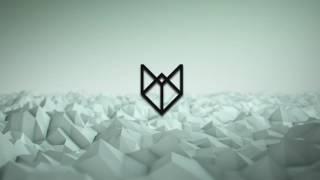 flux pavilion vibrate moksi remix