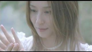 http://www.sonymusic.co.jp/Music/Arch/ARI/deen/ 水野美紀主演のMusic...