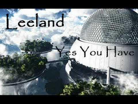 leeland-yes-you-have-dj4god
