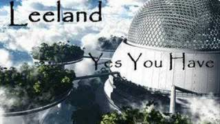 Watch Leeland Yes You Have video