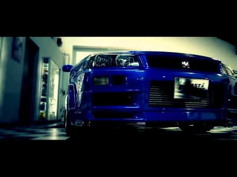 paul walker 39 s 39 fast furious 4 39 r34 nissan gt r for sale priced at million. Black Bedroom Furniture Sets. Home Design Ideas