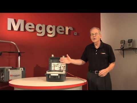 Part 6: Dielectric Discharge Test  | Instrumart