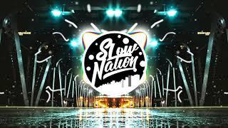 Download DJ NUNGGUIN YA, CINTAMU SENYAMAN MENTARI PAGI (NYAMAN) Andmesh