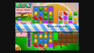 How to get unlimited lives in Candy Crush on iPad and iPhone - How to pass time in ios games