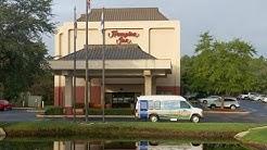 Hampton Inn South Jacksonville, Florida
