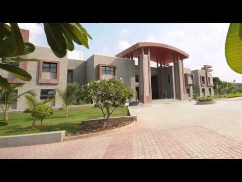RKU Campus Life