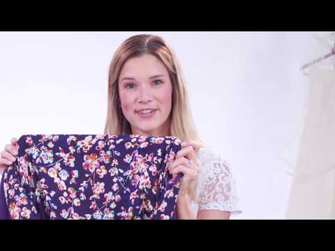 WEDDING GIFT HAUL What We Registered For! 2019 from YouTube · Duration:  20 minutes 55 seconds