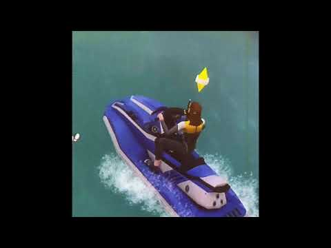 Sims 4 Island living |