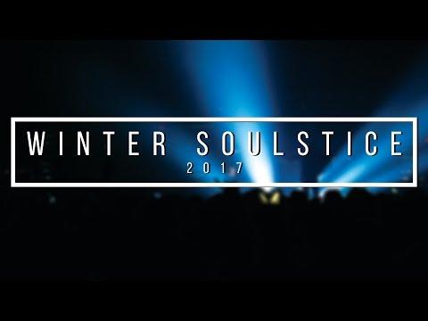 Winter Soulstice 2017    Recap