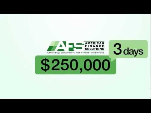 Merchant Cash Advance - Small Business Funding Source For Merchant Cash Advances