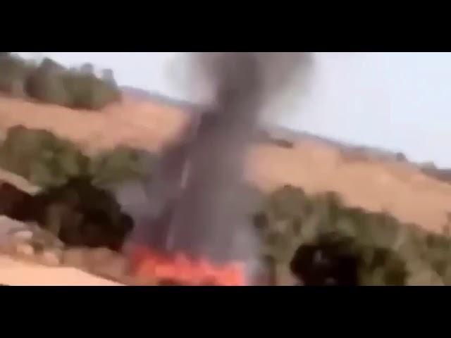 Casa pega fogo em Itanhangá e bebê de 10 dias morre