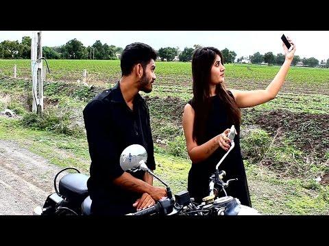 """COMPLICATED LOVE STORY"" Directed by: Parth Hariyani(Teri khushboo Unplugged by Ashis Hariyani)"