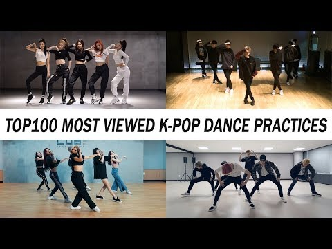 [top-100]-most-viewed-k-pop-dance-practices-•-march-2019