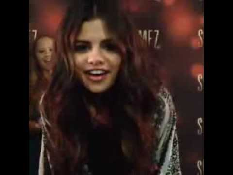 Selena gomez instagram video 2013 stars dance tour meet and greet selena gomez instagram video 2013 stars dance tour meet and greet with me youtube m4hsunfo
