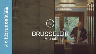 BRUSSELEIR 11: Michel
