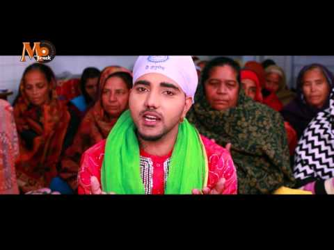 Patta Patta | R JOGI | Mtrack entertainment | Official Full Song 2016