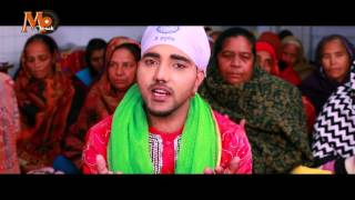 Patta Patta( Full Song) | R JOGI | Mtrack entertainment  |Song 2016| Latest Devotional song