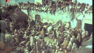 Jesus und das Dogma der Trinitätslehre