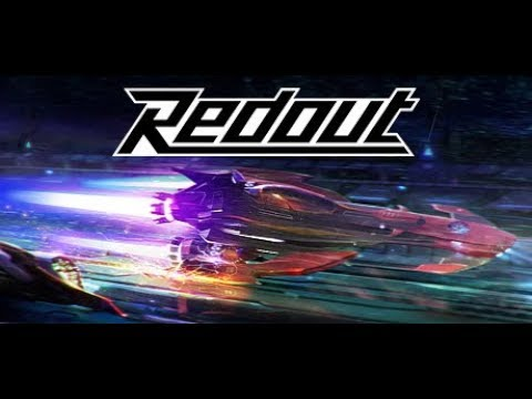 Redout Enhanced Edition/crimsonkerberosgaming |