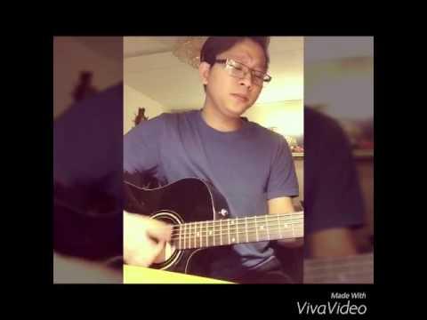Only You..Sơn Ngọc Minh Cover Thêm Đặng