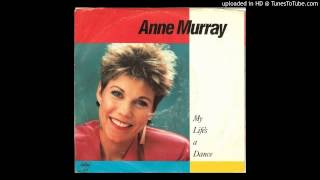 Anne Murray - My Life