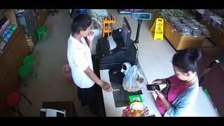 【台湾海峡6.2级地震】女店主跳桌往外跑!福建、广东多地震感强烈!