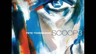 Pete Townshend - Prelude 970519 - Iron Man Recitative