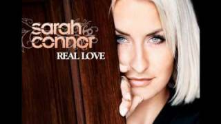 Miss U Too Much - Sarah Connor