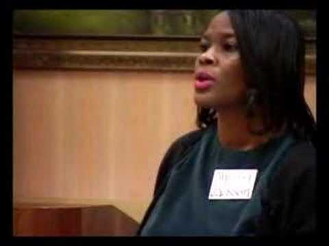 Ex IRS agent tells it like it is part2 - YouTube