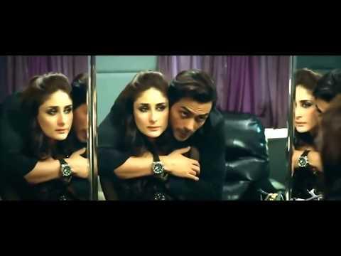 Kareena Kapoor hot scene in Heroine thumbnail